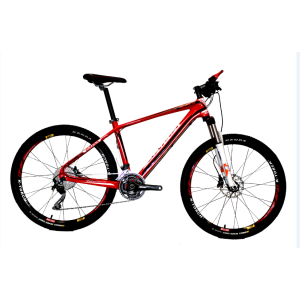 NEW DESIGN High Quality 26 inch CARBON MTB for Men