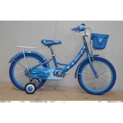 NEW DESIGN children / kids bike bicycle cheap kids bicycle OC-L20134S