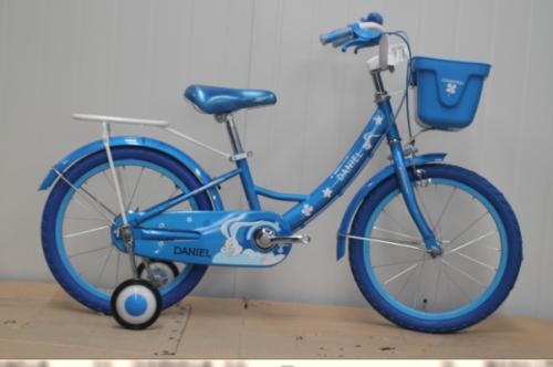 NEW DESIGN children / kids bike bicycle cheap kids bicycle OC-L20134S
