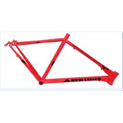 mountain bicycle /bike frames steel