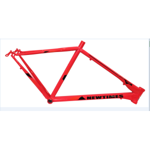 mountain bicycle /bike frames steel