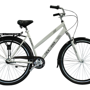 700C CITY Bike internal 3SP