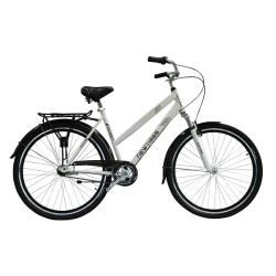 700C CITY Bike internal 3SP