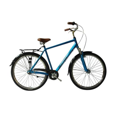 700C Lady Bike Shimano Internal 3S