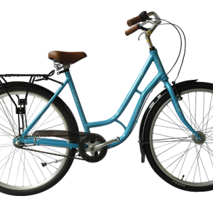 2017 popular city bike for sale