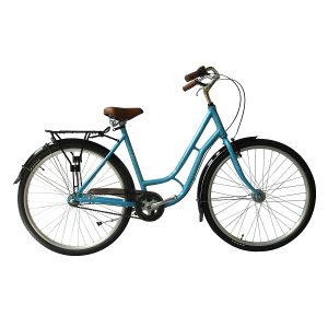 2017 popular city bike for sale