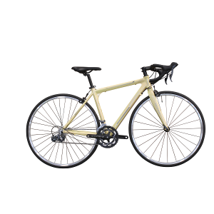ALLOY FRAME 700 RACING 2400 16SP ROAD BIKE