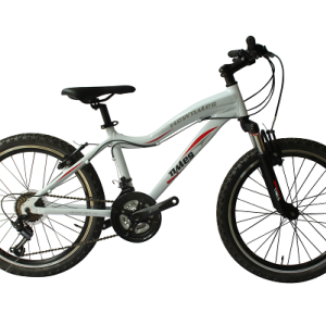 mountain bike for children
