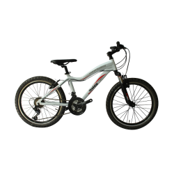 mountain bike for children