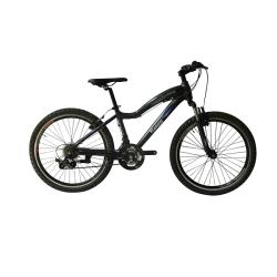 24 mountain bike