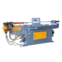DW38NC NC pipe bending machine