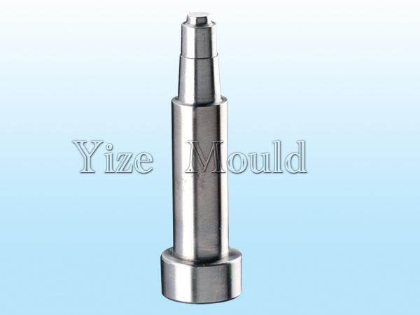 Precision mould component manufacturer's high quality mold parts