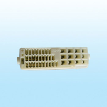 Japan mold spare parts processing metal stamping mould part