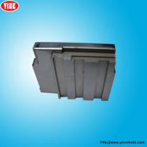 China mould accessories manufacturer with electronic components moulds