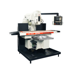 XK5042 CNC MILLING MACHINE