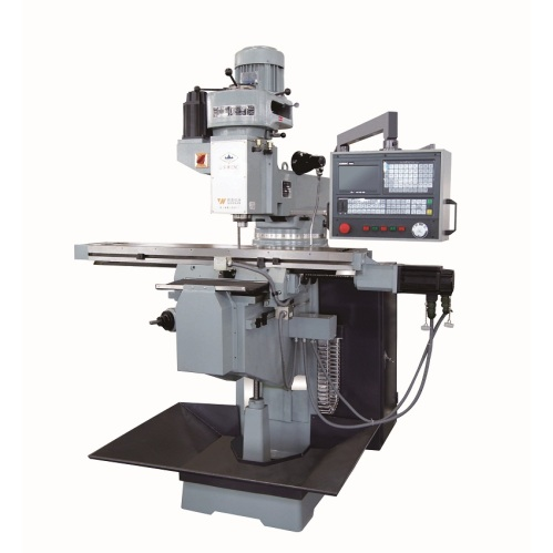 china cnc machine