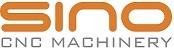 SINO CNC MACHINE