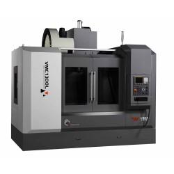 VMC1300L Vertical machining center