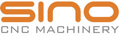 SINO MACHINERY CO., LTD