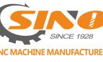 HUANGSHAN WANNAN MACHINERY CO., LTD