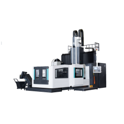 SP1016 DOUBLE COLUMN MACHINING CENTER