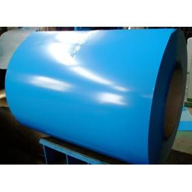 Z30~Z180 Coating Prepainted Galvalume Steel Coils