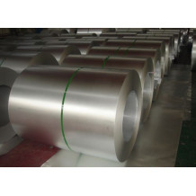 Hot Dipped Galvanized Plate