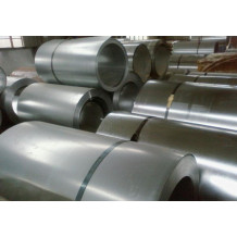High Corrosion Resistant Galvanized Steel Coil