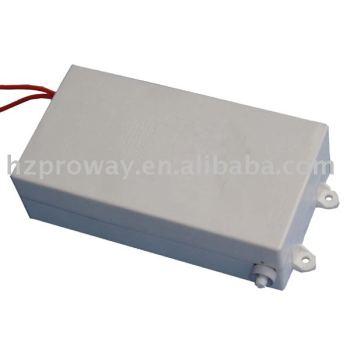 200 - 300 mg/h generador de ozono