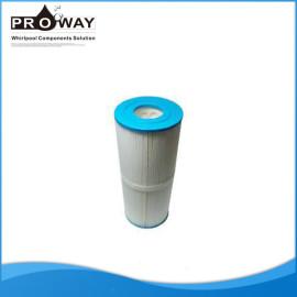 Filtro de papel para SPA SPA de filtros