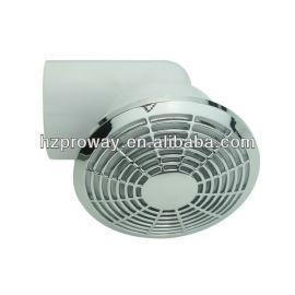 De hidromasaje masaje ABS PVC bañera ventosa difusor