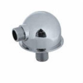 Ducha accesorios de ducha ducha de mano conector