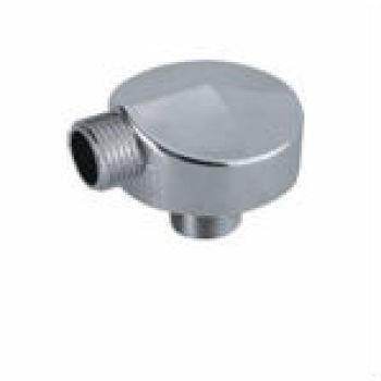 Ducha ducha accesorios de ducha ducha accesorios
