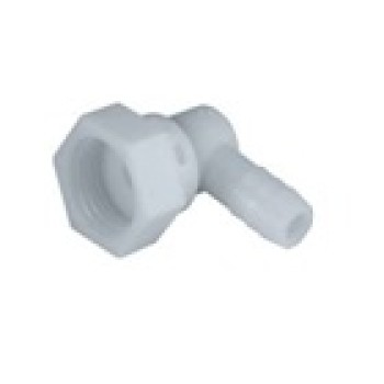 Ducha ducha accesorios conector de tornillo