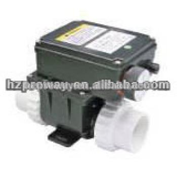 230 V / 50 HZ 2KW bañera portátil bañera