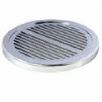 Abs cubierta del ventilador accesorios de malla cubierta del ventilador