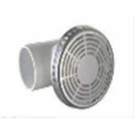 De hidromasaje masaje bañera piezas Spa fabricante de componentes electrónicos
