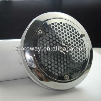 Bañera de hidromasaje de componentes PVC caliente Tub ventosa de succión OEM disponible