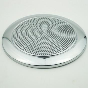 Ducha ABS Material para ventilación