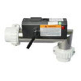 Bañera de hidromasaje eléctrico 1.5KW Mini calentador para hidromasaje SPA