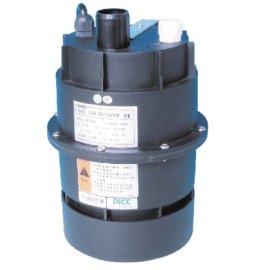 Bañera de la bomba de aire para chorros de hidromasaje sistema de hidromasaje accesorios