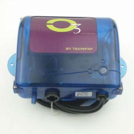 Whirlpool accesorios bañera de hidromasaje masaje generador de ozono 301 mg / hr