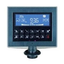 De gama alta de masaje bañera Detector de nivel de agua TV para Spa de hidromasaje