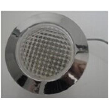 95 mm Spa llevó las luces de bañera accesorios