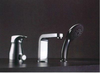 Whirlpool Spa Spout Bathtub Hand Shower Faucets Bathroom Buy Faucets Bathroom Bathtub Faucet