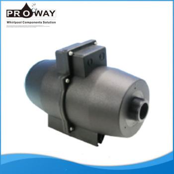 230 V / 50 HZ 700 W de hidromasaje bañera soplador de aire