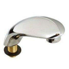 Baño pico de la bañera bañera de hidromasaje Spa accesorios cascada para baño