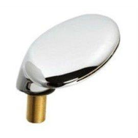 Grifo de la bañera de hidromasaje grifo de agua Spa accesorios para el baño de la cascada