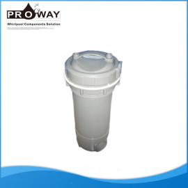 Gl70021 cartucho de filtro de cartucho de filtro plegado