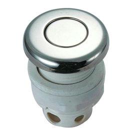 Ss botón del aire del PVC cuerpo de hidromasaje bañera de hidromasaje accesorios